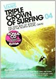 echange, troc Vans: Triple Crown Of Surfing