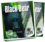 img - for Black Bear book / textbook / text book
