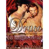 Draco - Uma Armadilha Vampiros