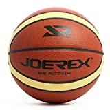 JOEREX PVC バスケットボール インドア&アウトドア用 7号球 JBA6222 - Best Reviews Guide