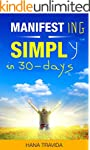Manifesting Simply with the Law of At...