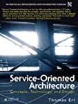 Service-Oriented Architecture: Concep...