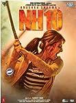 NH10 Hindi DVD (English Subtitles)