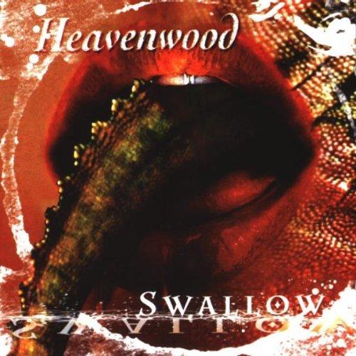 Swallow by Heavenwood