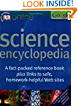 Dk Online Encyclopedia Of Science