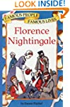Famous People Famous Lives: Florence...