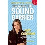 Breaking the Sound Barrier ~ Amy Goodman