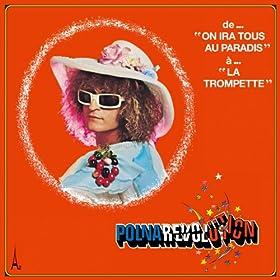 Je Cherche Un Job (Live France 1972)