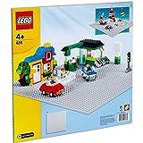 LEGO Classic 628 Plancha Gris LEGO®
