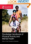 Routledge Handbook of Physical Activi...