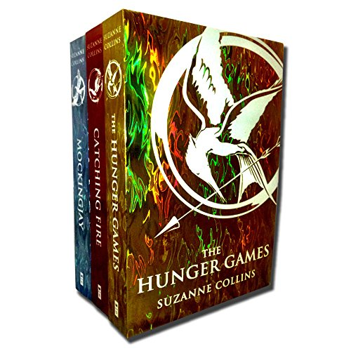 hunger-games-trilogy-collection-classic-3-books-set-pack-by-suzanne-collins-r