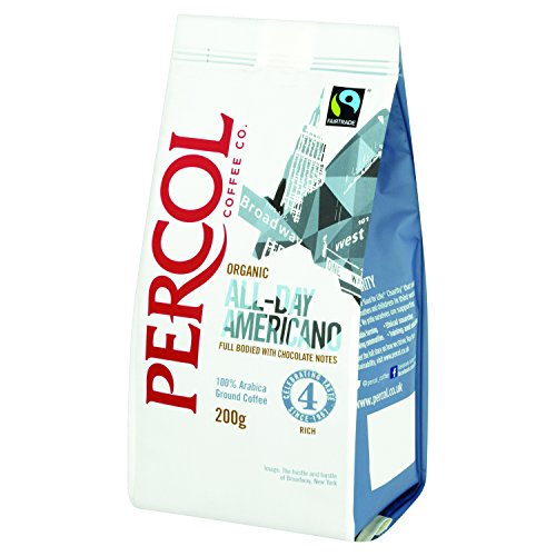 percol-organic-ft-all-day-americano-ground-coffee-200-g-pack-of-2
