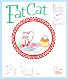 Fat Cat (Set One)