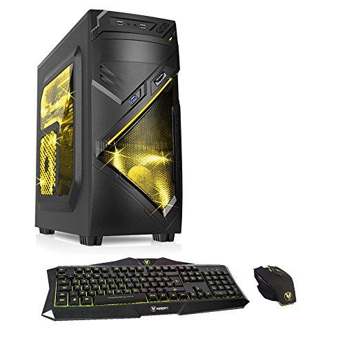 fierce-ultra-rapido-38ghz-quadcore-amd-gaming-pc-domestico-juego-de-ordenador-computadora-de-la-ofic