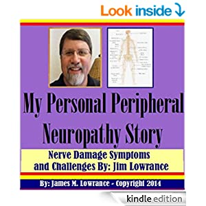 What Are the Symptoms of Neuropathy in Your Feet?