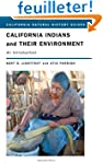 California Indians and Their Environm...