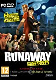 Runaway TrilogÃa