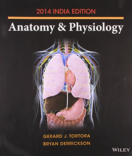 Wunderbar Anatomy And Physiology Pdf Ebook Fotos - Anatomie und ...