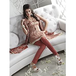 Roop Kashish Women Dress Material RK 6171