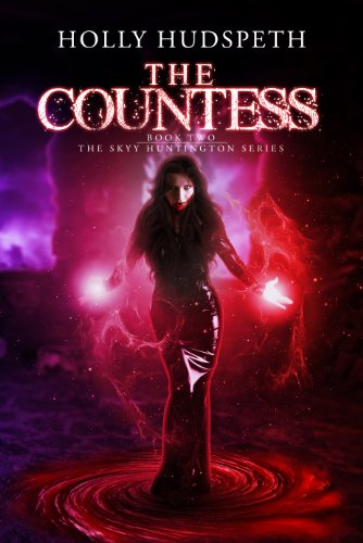 the-countess-the-skyy-huntington-series-book-2-english-edition