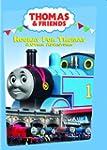 Thomas & Friends: Hooray For Thomas [...