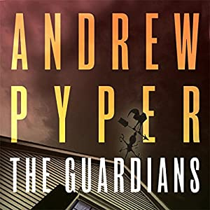 The Guardians | [Andrew Pyper]