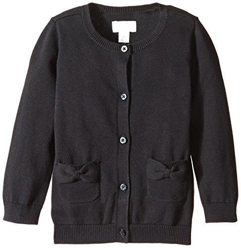 You searched for: girls cardigan! Etsy is the home to thousands of handmade, vintage, and one-of-a-kind products and gifts related to your search. No matter what you're looking for or where you are in the world, our global marketplace of sellers can help you find unique and affordable options. Let's get started!
