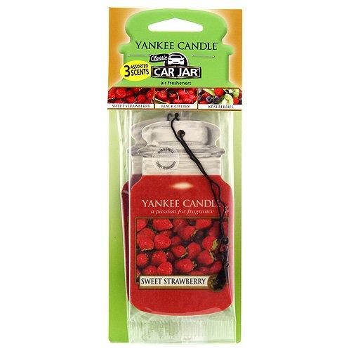 yankee-candle-fruit-a-licious-3-pk-car-jars