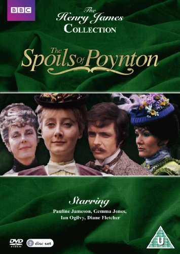 spoils-of-poynton-dvd