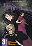 The Dark-Hunters, Vol. 3 (031237688X) by Kenyon, Sherrilyn