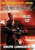 echange, troc Blackjack