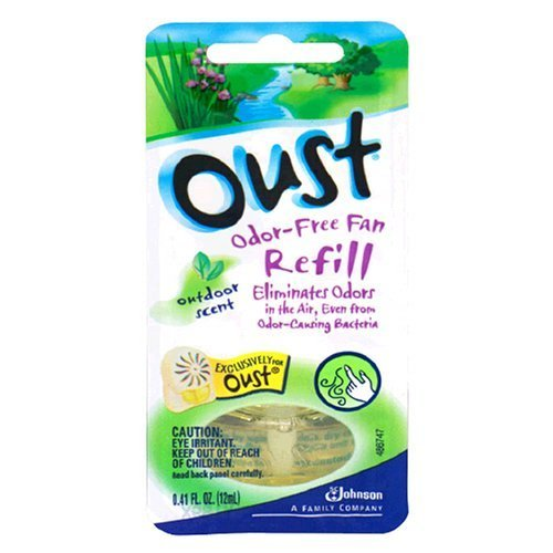 oust-odor-free-fan-refill-outdoor-scent-1-refill-by-s-c-johnson-wax-english-manual