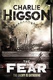 Fear, The (An Enemy Novel)