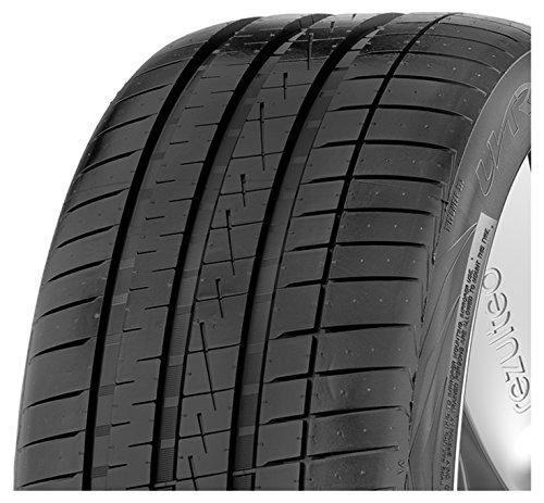 Vredestein, 225/40 ZR 18 92Y XL  Ultrac Vorti e/b/70 - PKW Reifen (Sommerreifen)