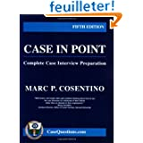 Case in Point:Complete Case Interview Preparation - 5th edition