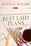 img - for Best Laid Plans (Bloomfield series Book 4) book / textbook / text book