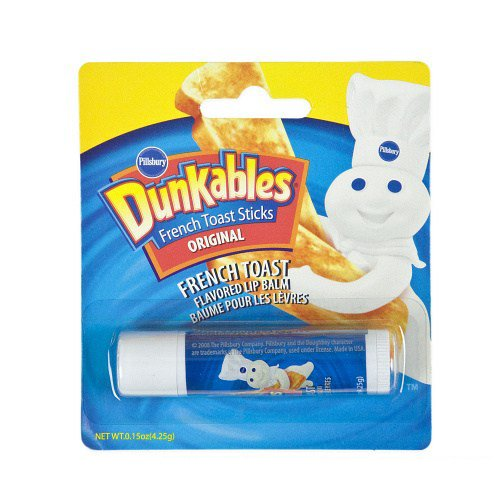 pillsbury-dunkables-original-french-toast-flavored-lip-balm