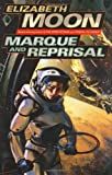 Marque and Reprisal (Del Rey Books)