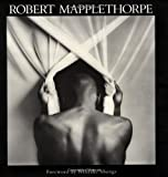 Black Book (0312083025) by Robert Mapplethorpe