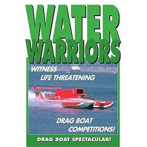 Water Warriors