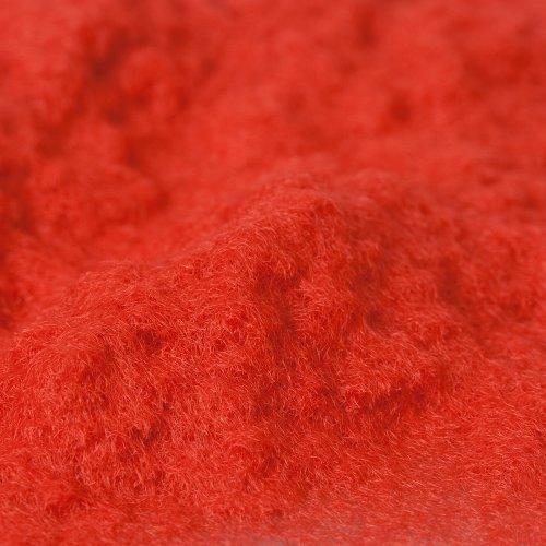suede-tex-flocking-fiber-bright-red-1-lb-bag