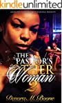 The Pastor's Other Woman 2