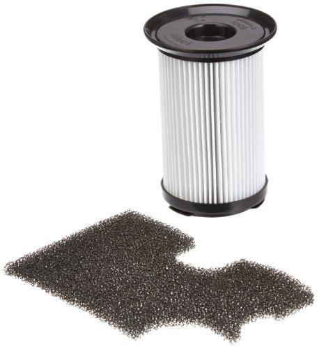 menalux f134 filtres pour aspirateur tra neau sans sac