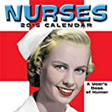 Nurses 2015 Wall Calendar: A Years Dose of Humor