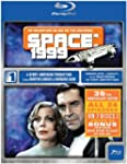 Space 1999 - Season 1 [Blu-ray]