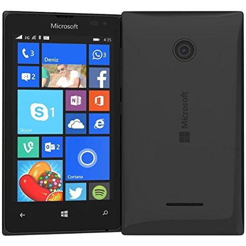 microsoft-nokia-lumia-435-8gb-unlocked-gsm-windows-81-touchscreen-smartphone-black-international-ver