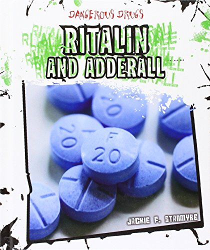 ritalin-and-adderall-dangerous-drugs