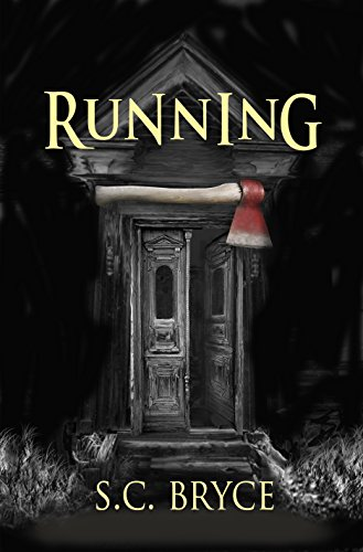 Running by S. C. Bryce ebook deal