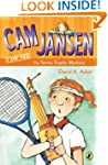 Cam Jansen: The Tennis Trophy Mystery...