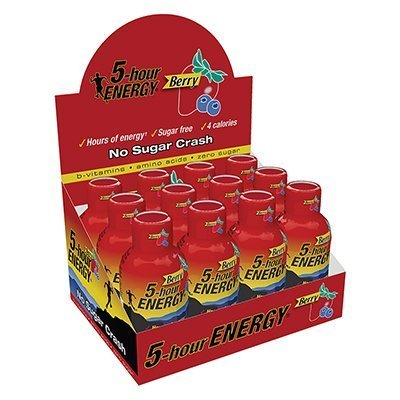 living-essentials-5-hour-energy-berry-12-ea-pack-of-2-by-living-essentials